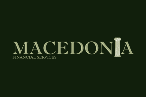 Macedonia Financial Services