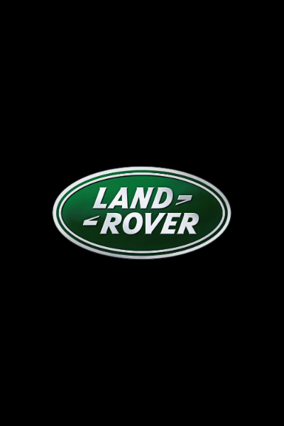 Land Rover of Seattle