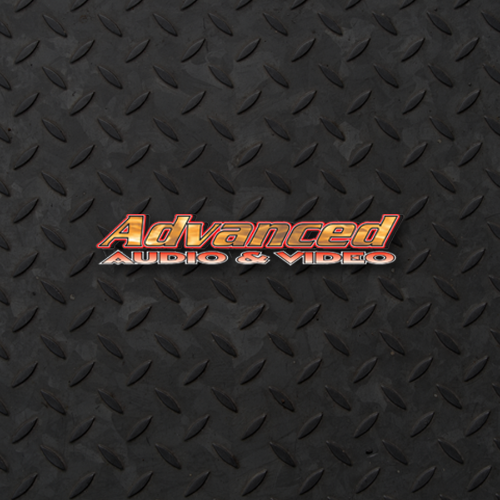 Advanced Audio & Video