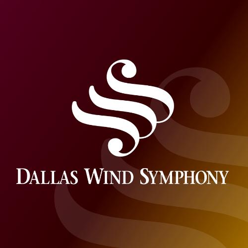 Dallas Wind Symphony