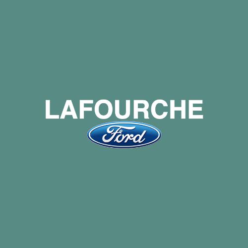 Lafourche Ford